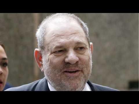 New York Sexual Assault Trial Against Harvey Weinstein Delayed