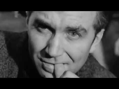 West 11 - Bande annonce 1 - VO - (1963)