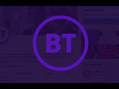 BT removes caps on home broadband plans