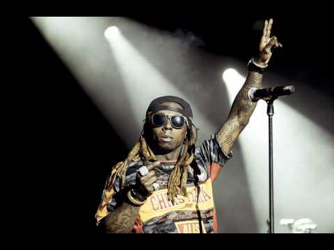 2 Chainz to drop Lil Wayne joint album in 2020