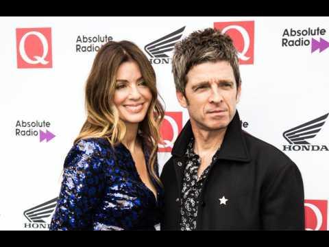 Noel Gallagher panic buys booze to cope with coronavirus lockdown