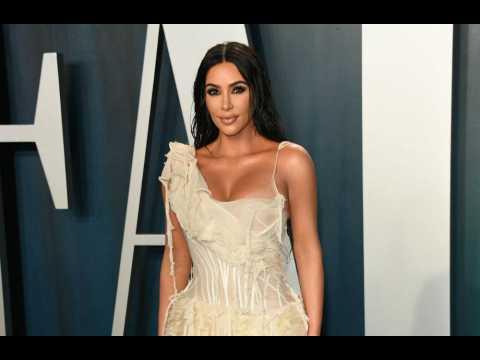 Kim Kardashian West, Karlie Kloss and Hailey Bieber to walk in a lockdown fashion show at home