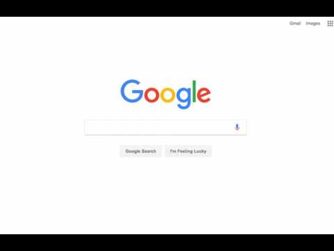 Google beat sales expectations despite pandemic