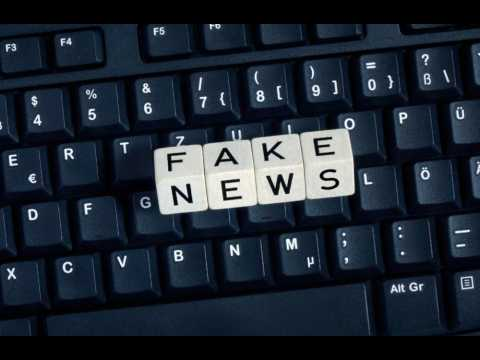 Google blocks and removes 2.7 billion fake ads