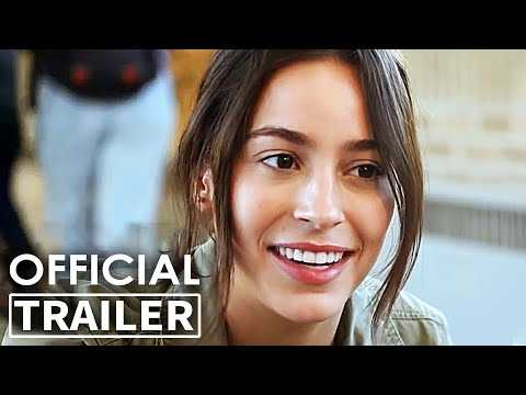 THE HALF OF IT Trailer (2020) Teen Movie