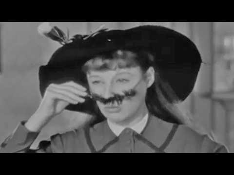 Les Quatre Filles du Dr March - Bande annonce 1 - VO - (1949)