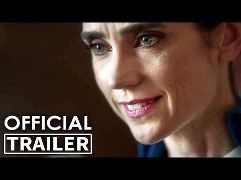 SNOWPIERCER Trailer 2 (Sci-Fi, 2020) TV Series