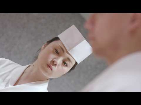 Japan women fight for a place at the table as sushi chefs