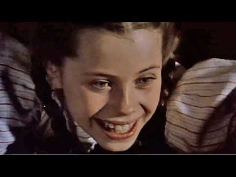 Oz, un Monde extraordinaire - Bande annonce 1 - VO - (1985)