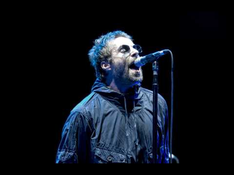 Liam Gallagher jokes brother Noel's 'counting his money' Little By Little during lockdown