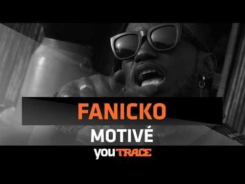 Fanicko - Motivé ( YouTRACE )