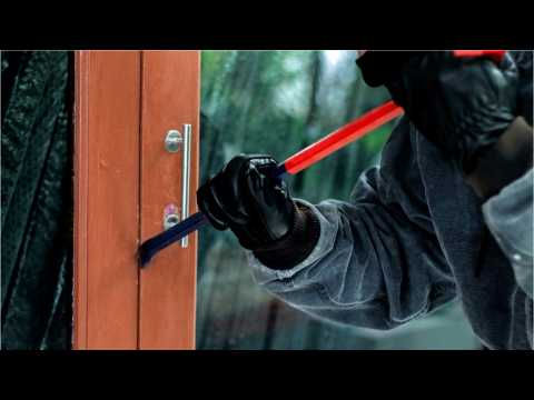 Protect Your Home From Burglaries With These Easy Hacks