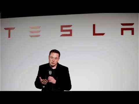 Tesla Created Demand Where There Originally Wasn't Any