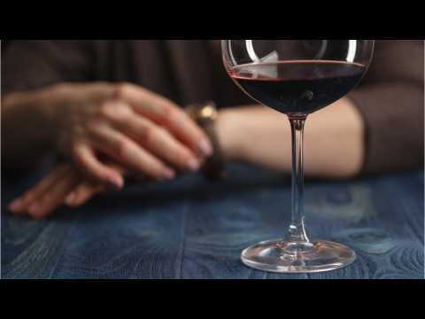One In Five Americans Are Affected By Secondhand Alcohol Consumption