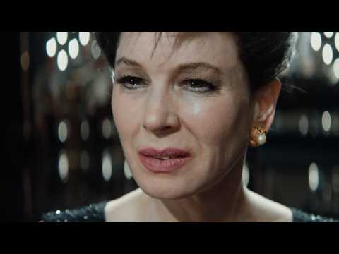 Judy - Bande annonce 1 - VO - (2019)