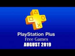 Xbox Game Pass: new free games for August revealed | Den of Geek