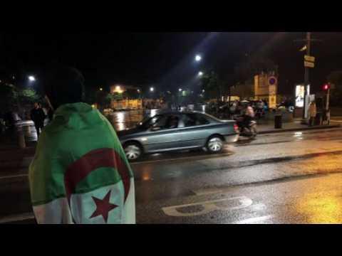 """CAN 2019 : Brigitte Bardot """"révoltée"""", elle s'en prend aux supporters algériens"""