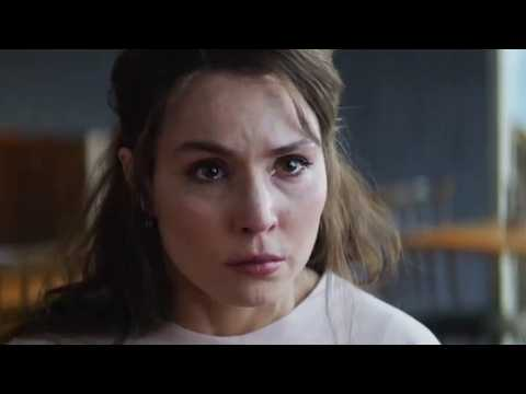 Angel Of Mine - Bande annonce 1 - VO - (2018)