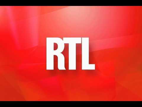 """""""La fan zone est hors sujet"""" dit Laurent Nunez sur RTL"""