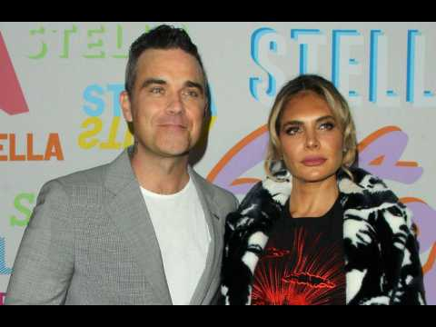 Ayda Field feels anger over mother's Parkinson's diagnosis