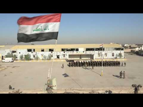 Iraq on the fault line of US-Iran tensions