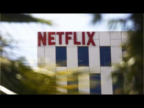 Netflix Says It Will Stay AD-FREE