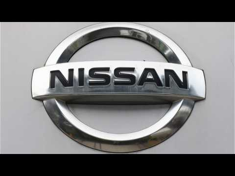 Nissan to axe 12,500 jobs after first quarter profit drops 98.5%