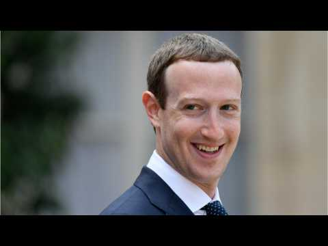 FTC/Facebook Privacy Settlement Has Major Flaws