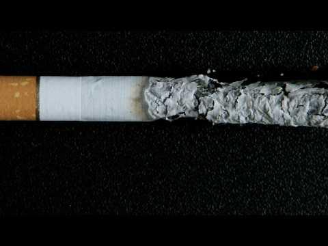 San Francisco Bans Wildly Popular Cigarette Alternative