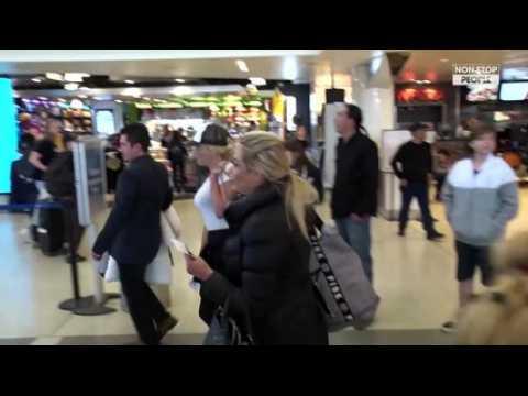 Adil Rami infidèle ? Pamela Anderson et Sidonie Biémont se liguent contre le footballeur
