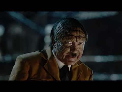 Iron Sky 2 - Bande annonce 3 - VO - (2018)