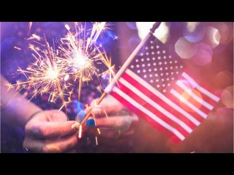 July 4th Fiction And Fact