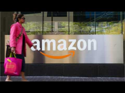 Amazon Pulls Conversion Therapy Books