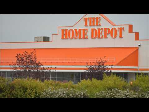 Home Depot Billionaire Cofounder Wants To Donate Millions To Trump's 2020 Campaign