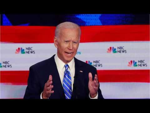 Did Joe Biden Blow The Debate?