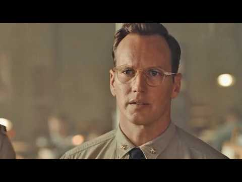 Midway - Bande annonce 5 - VO - (2019)
