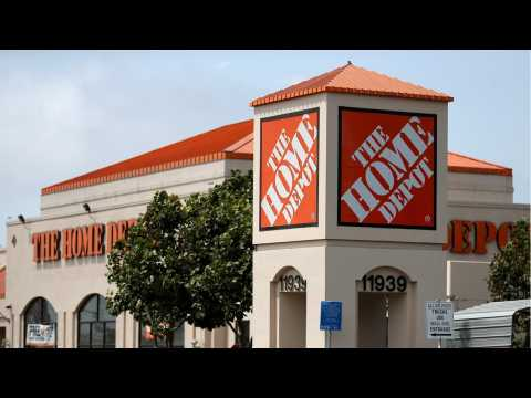 Home Depot Founder Bernie Marcus Faces Backlash For Supporting Donald Trump
