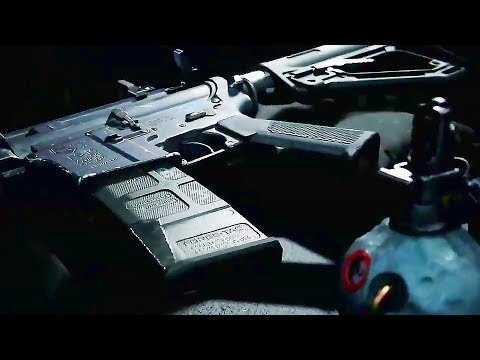 "CALL OF DUTY MODERN WARFARE ""Gunsmith"" Teaser (2019) PS4 / Xbox One / PC"