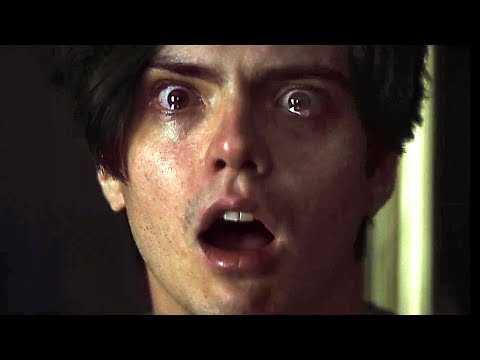 DANIEL ISN'T REAL Trailer (2019) Thriller Movie HD