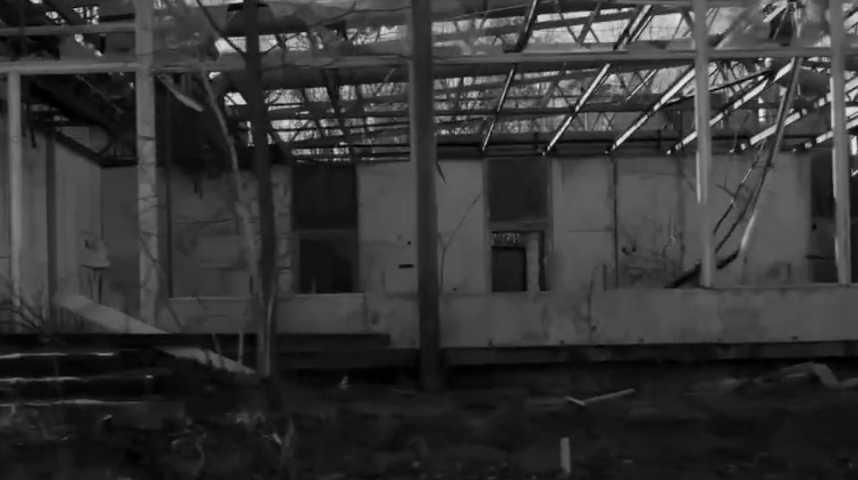 Heimat ist ein Raum aus Zeit - Bande annonce 1 - VO - (2019)