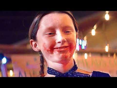 TWO HEADS CREEK Trailer (2019) Comedy, Horror Movie HD
