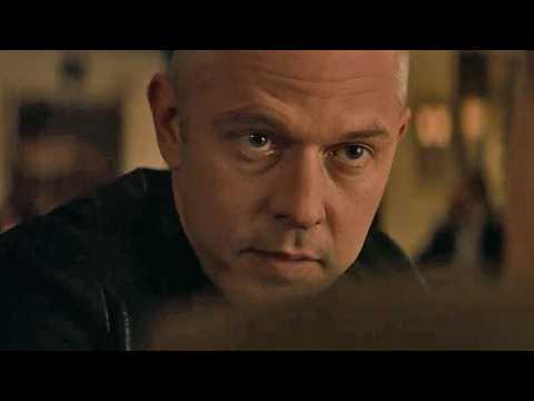 Adults in the Room - Extrait 4 - VO - (2019)
