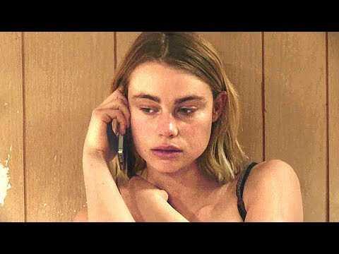 SHE'S MISSING Trailer (2019) Josh Hartnett, Eiza Gonzalez,Thriller Movie HD