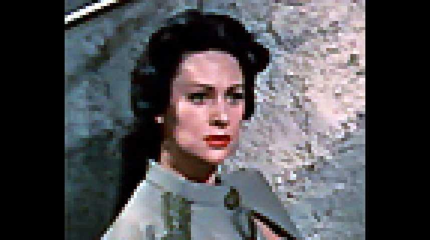 Lola Montès - Extrait 4 - VF - (1955)