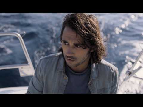 The Boat - Bande annonce 1 - VO - (2018)