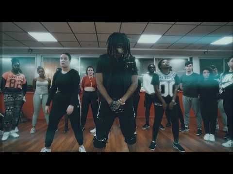 JIGGY - KALASH Mada (dance video)