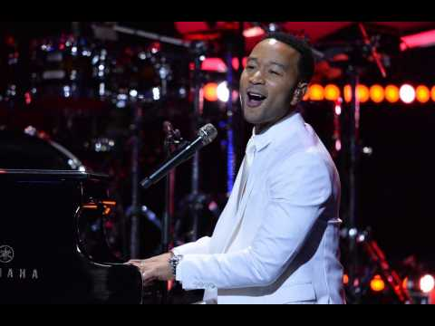 John Legend to make cameo in This Is Us