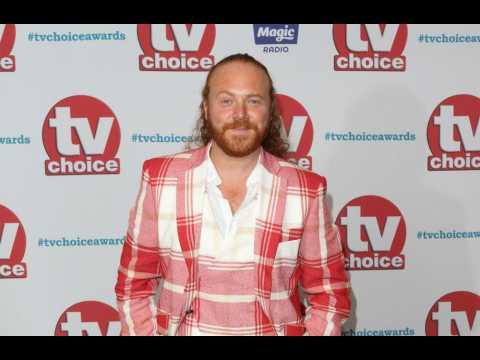 Keith Lemon says Katie Price is 'worst guest' on Celebrity Juice