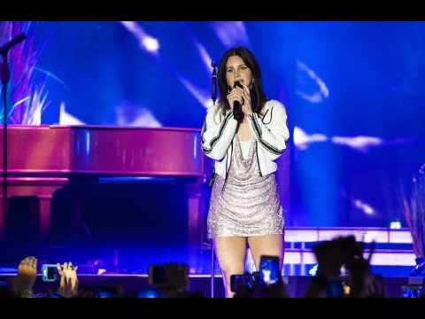 Lana Del Rey to release spoken word album in January