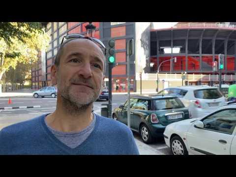 VIDEO: Valence - Lille : les clés du match